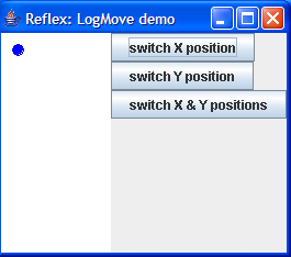 research:software:reflex:logmove-demo.png